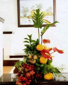 hoa-phong-khach